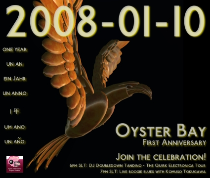 m2-oyster-bay-1st-anniversary-ad-small.jpg