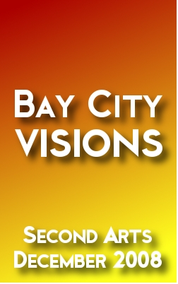 bay-city-visions-flag