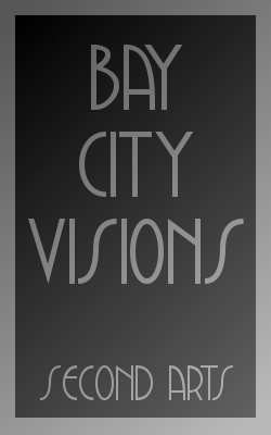 bay-city-visions-show-sign