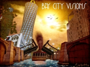 bay-city-visions-book-cover