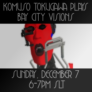 komuso-bay-city-visions