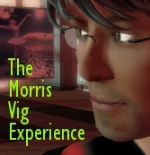 The Morris Vig Experience